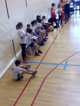 2017_03_28_Olimpiadas Escolares_Baloncesto_Fernando de los Rios 20
