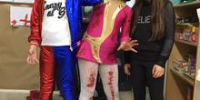 2018_10_31_Cuarto B disfruta en Halloween_CEIP FDLR_Las Rozas 5