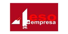 4º ESO + EMPRESA