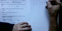 Examen 1 trimestre_1  1º BACH CCSS