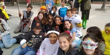 2018_02_28_Carnaval 5º_2_CEIP FDLR_Las Rozas 10