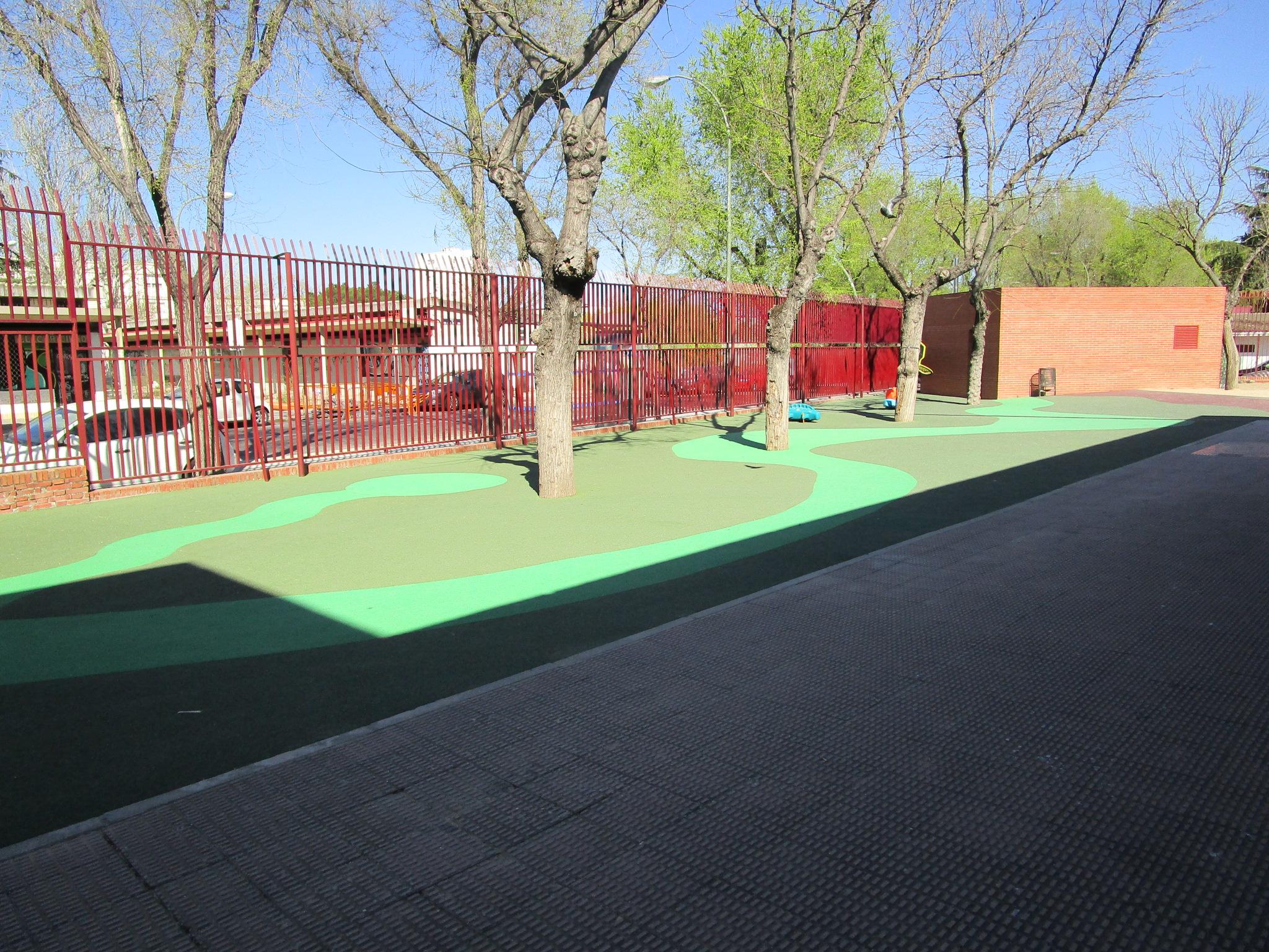 patio_infantil2