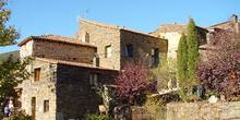 Casas en Patones