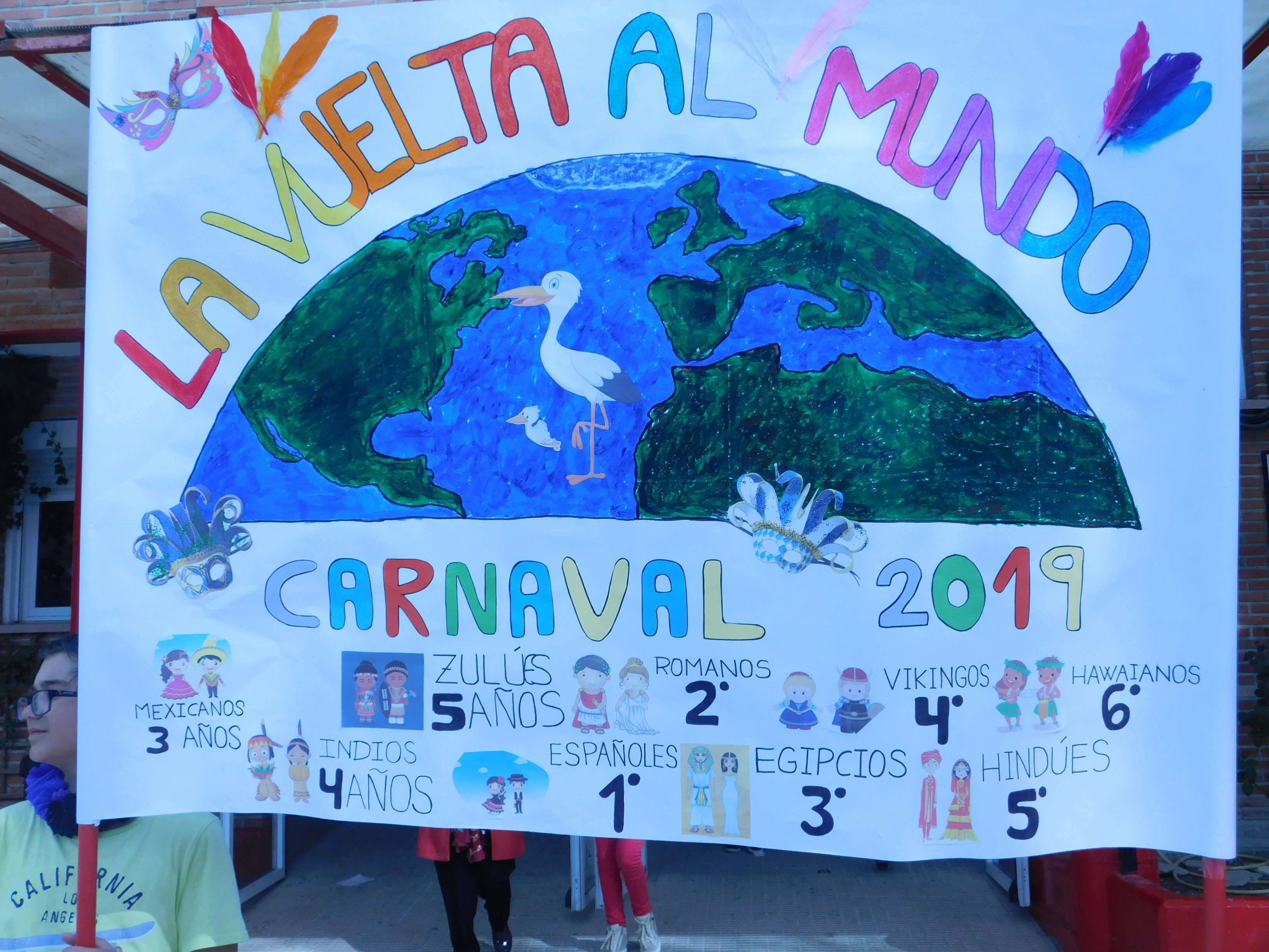 FOTOS CARNAVAL 2 45