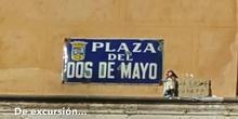 PRIMARIA_6º_ACTIVIDAD_PLAZA DOS DE MAYO