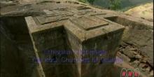 Ethiopian Pilgrimage: The Rock Churches of Lalibela: UNESCO Culture Sector