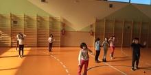 sesiones Mus-e de circo 7