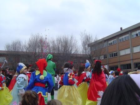 Carnavales 14