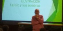 """Semana de Proyectos """"La Luz"""" 1"""