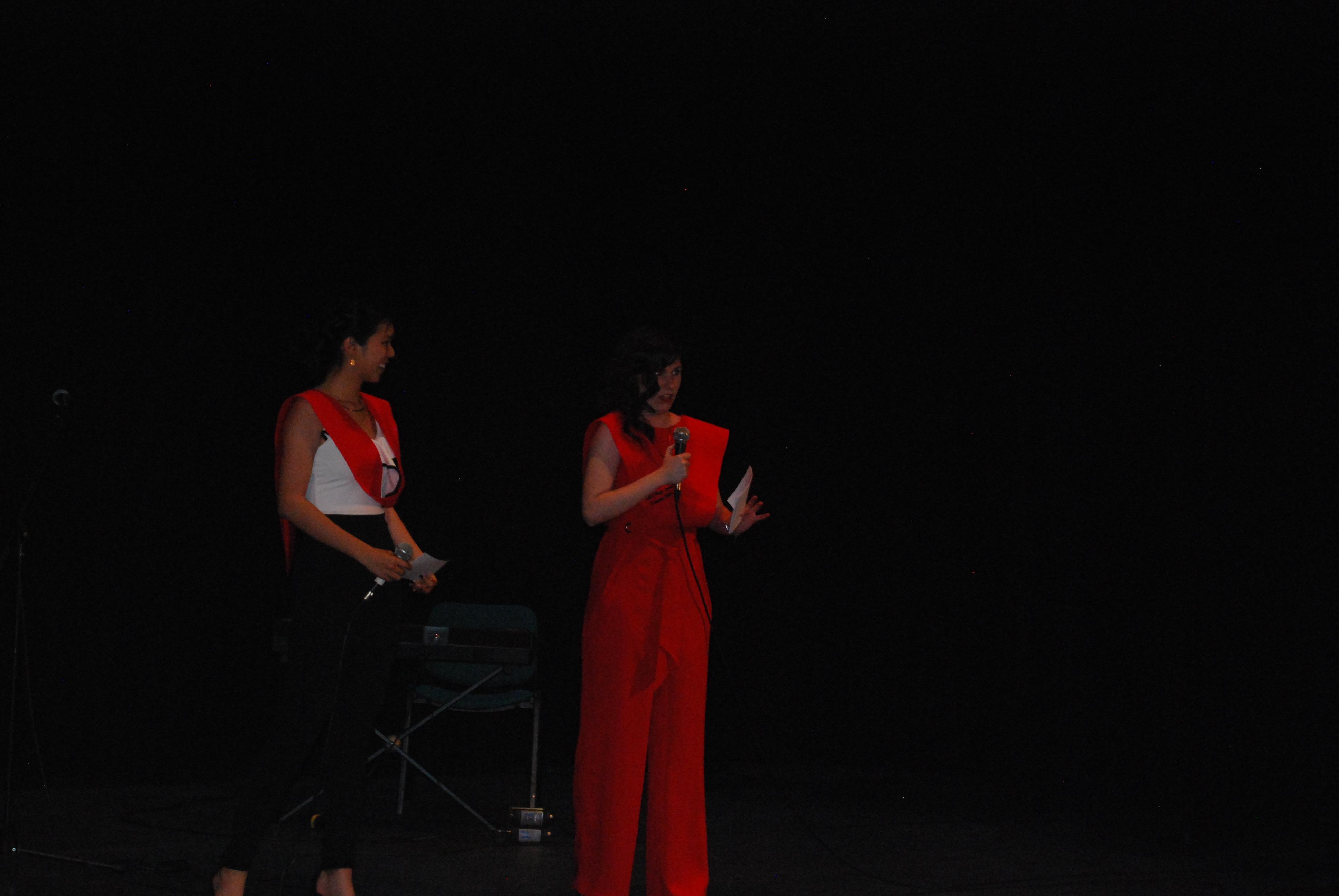 Graduación - 2º Bachillerato - Curso 2017/18 - Álbum # 5 40