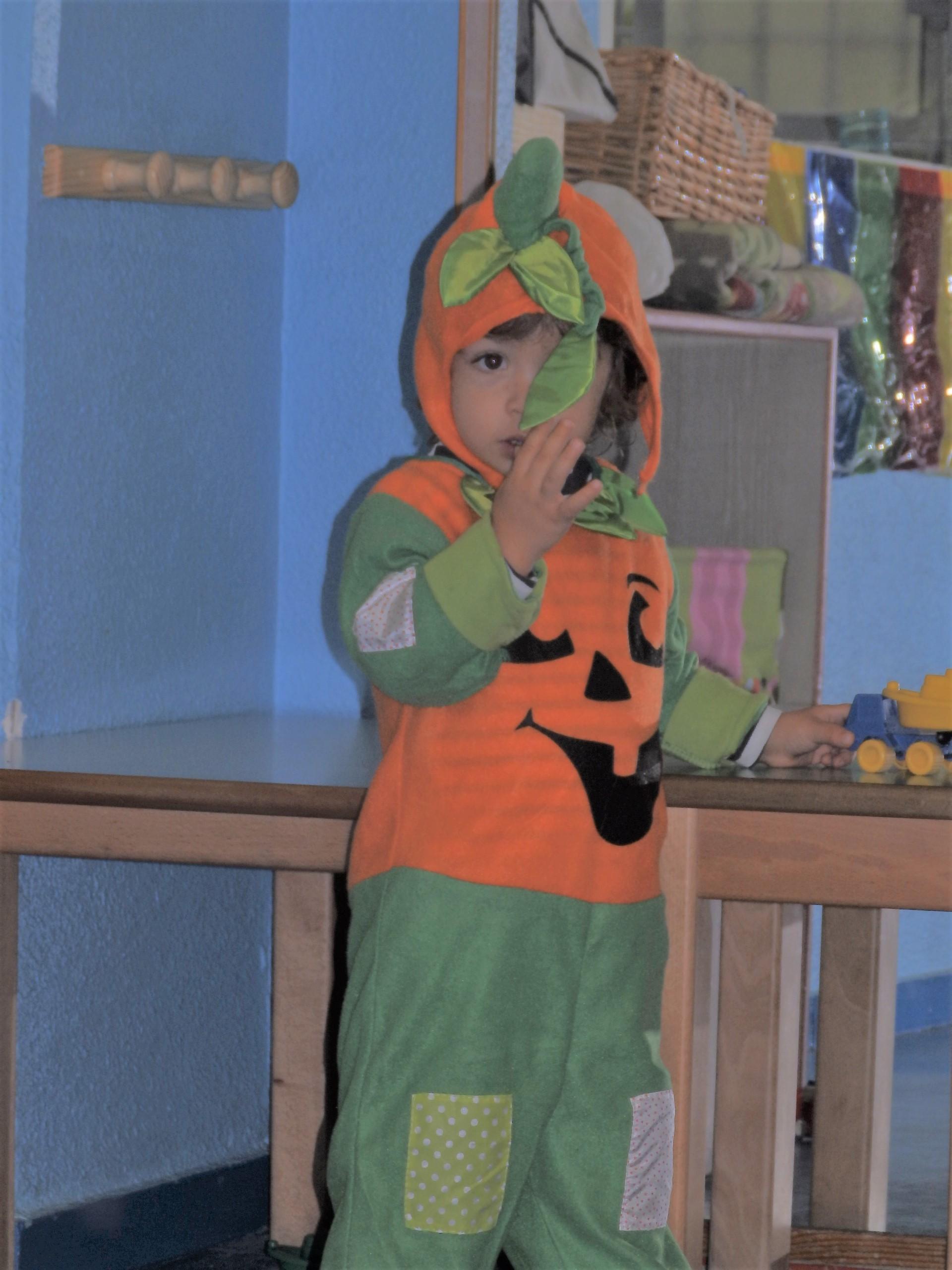 Halloween17 AulaD