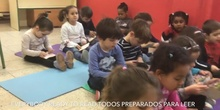 READING INFANTIL 4