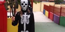 Halloween Luis Bello 2019 fotos 2 9