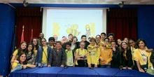 Spelling Bee 2019 40
