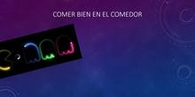 CONVIVENCIA ESCOLAR 6- CURSO 2019/20