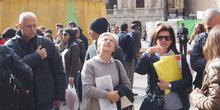 Proyecto Eramus+ Encuentro en España 35