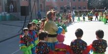 Carnavales 20