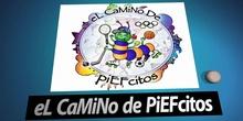 Vídeo presentación Colegio José Saramago