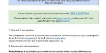 Tandem - Italiano - Reciclaje - B2