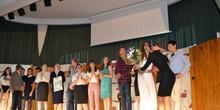 Teatro ESO curso 2018-19