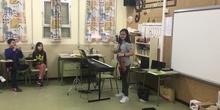 L. Contreras clase música 3