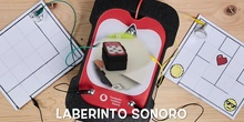 Digicraft_Laberinto Sonoro