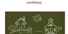 Normas de convivencia Ceip Ágora Brunete 4