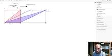 Incrustar applet de Geogebra en ExeLearning