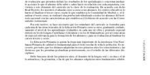 BOCM Madrid_CEIP FDLR_Las Rozas