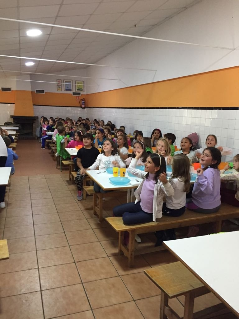 Granja Escuela 1º y 2º EP 2017-18_24_2 4
