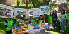 2018_06_14_Encuentro EcoEscuelas 2018_CEIP FDL_Las Rozas_2017-2018 3