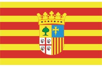 Examen consejero de seguridad: Aragón 2015
