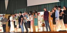 Teatro ESO curso 2018-19_3 16