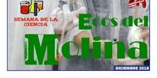 ecos_del_molina_18.12