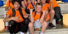 2019_04_02_Olimpiadas Escolares_fotos de 5º y 6º_CEIP FDLR_Las Rozas 18