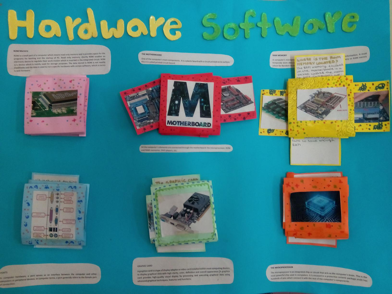 motherboard1