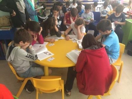 2017_04_21_JORNADAS EN TORNO AL LIBRO_LECTURA DEL QUIJOTE_QUINTO 2
