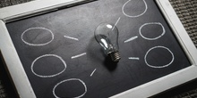Pensamiento crítico + pensamiento creativo