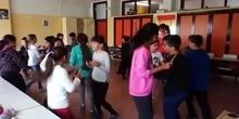 ELS PORROTS - Danza Valenciana