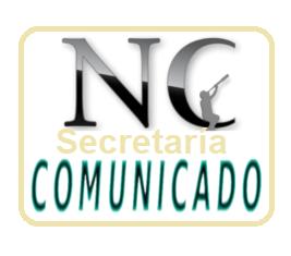 NC_Comunicado_Secretaria
