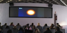 El Planetario 1