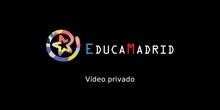 2º ESO/THE GREAT MOSQUE OF CORDOBA