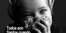 FOTOS DE PERSONAS 38
