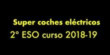 CochesEléctricos2ESO_2019