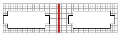 SimetriasTralaciones 1
