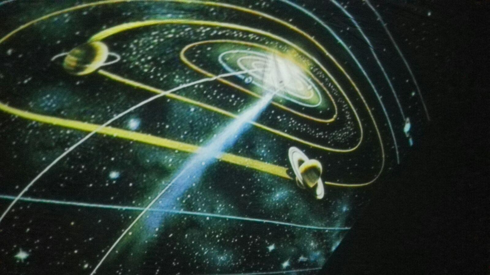 Planetario_Inf 5A_CEIP Fdlr_Las Rozas 7
