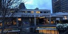02 Museo de Londres