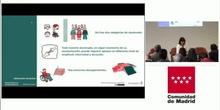 IV Jornadas de Innovación Educativa #IEDU19