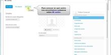 Gestión de usuarios en EducaMadrid