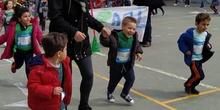 Carrera Solidaria NUPA y UNICEF Infantil 2